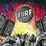Jubilarni 10. festival dokumentarnog rock filma