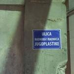 Feministička akcija u Splitu: Sjećamo se zaboravljenih i namjerno prešućenih