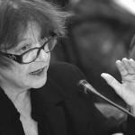 Vesna Kesić: Kao posljedica jačanja civilnog društva, pojavio se čitav niz neprofitnih, alternativnih medija