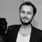 Srećko Horvat: Nudimo europski New deal