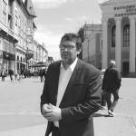 Žigmanov: Ako niste zastupljeni kao nacionalna manjina u tijelima vlasti, onda niste ni relevantni