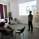 Mapirali smo resurse i potencijale za društveno-poduzetničke inicijative u našim centrima