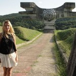 """""""Neželjena baština"""" – film protiv barbarstva rušenja antifašističkih spomenika"""