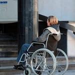 Pritužbe osoba s invaliditetom na teškoće u ostvarivanju biračkog prava