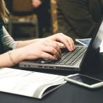 Edukacija za 30 mladih koji svoju budućnost vide u ICT sektoru