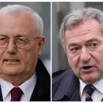Dauster: Presuda Perkoviću i Mustaču mora pokrenuti proces sučeljavanja s prošlošću u Hrvatskoj