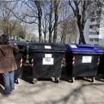 Pobornici održive politike otpada zabrinuti odlaganjem usvajanja Plana gospodarenja otpadom