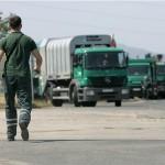 Udruge pozivaju Vladu da što prije donese Plan gospodarenja otpadom