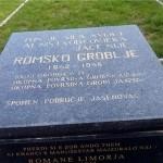 Uštica: Međunarodni dan sjećanja na romske žrtve Drugog svjetskog rata