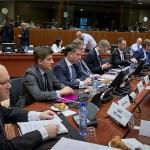 Bruxelles pooštrio ekološke kriterije za proizvođače računala, pokućstva i obuće