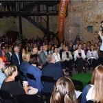 Udruga Izvan fokusa u Karlovcu otvorila najveći regionalni festival fotografije