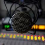 Terapija oboljelima od shizofrenije: uređuju i vode radijsku emisiju