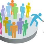 Volonterski uredi u Šibeniku i Drnišu umrežavaju volontere
