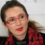 Višnja Ljubičić: Nema temelja za postupanje prema diskriminaciji koja proizlazi iz vjerske doktrine