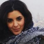 Španjolska novinarka deportirana iz Turske