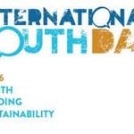 Međunarodni dan mladih u Info centru za mlade Osijek