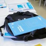 """""""Kultura mira"""" – četvrti kolegij neformalnog programa obrazovanja Demo akademije u Osijeku"""