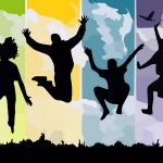 Samo tri županije imaju važeće i aktualne programe djelovanja za mlade