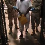 Iz Guantanama u Ujedinjene Arapske Emirate prebačno 15 zatočenika