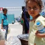U Jordanu radi gotovo 76.000 djece, od kojih 14,6 posto iz Sirije