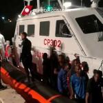 Italija istražuje moguću ulogu IS-a u organizaciji prijelaza migranata Sredozemljem