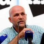 Međunarodne udruge: Uplitanje vlasti u rad HRT-a ključni problem slobode medija u Hrvatskoj