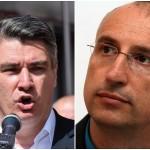 Neosviještena homofobija hrvatske liberalne ljevice i muk LGBT zajednice