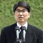 Gradonačelnik Nagasakija pozvao na svijet bez atomskog oružja