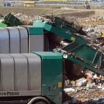 Zelena akcija upozorava na loše eksperimente s otpadom