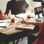 Edukacija za Web programera ili Voditelja ICT projekata