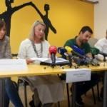 Documenta poziva na pamćenje svih žrtava i vrednovanje otpora nasilju