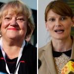 Najveća sramota izbora: Usporedili smo udio žena u Hrvatskom saboru sa ostatkom svijeta i susjedima