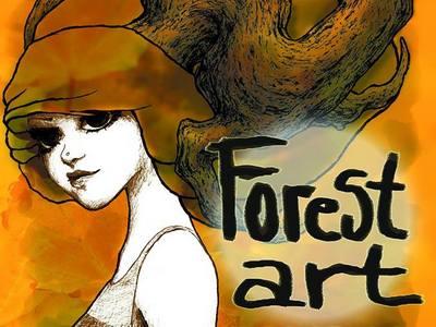 Mladi će umjetnici imati priliku prezentirati svoja znanja i vještine