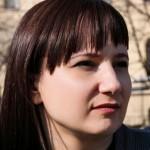 Ivana Rogar: Ako je autoru stalo da ga čitaju dok je još živ, mora biti spreman na kompromise