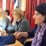 Nedostaje hospicij i pravna zaštita oboljelih od Alzheimera