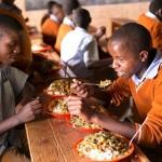Osječki bračni par pomogao izgraditi drugu školu u Ruandi