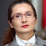 Višnja Ljubičić: Zabrinjava podatak o samo 19 izabranih zastupnica