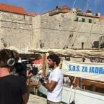 Apel iz Dubrovnika: Jadranu prijete nove naftne platforme