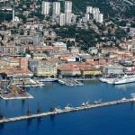 Hrvatski centar za filantropiju bit će otvoren u Rijeci 30. rujna