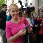 Novi Obiteljski zakon ministrice Bernardice Juretić: Pravne savjete prije braka davat će i vjerske zajednice?