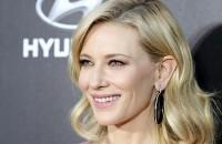 """Inicijativom """"Što su ponijeli sa sobom"""" Cate Blanchett poziva na pomoć izbjeglicama"""