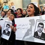 Egipat mora postrožiti zakone protiv ženskog obrezivanja – HRW