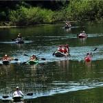 Eko udruge: Gradnja HE na rijeci Krupi ne bi se trebala ni razmatrati