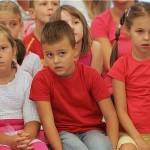 Adopta podržava protokole o posvajanju djece