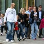 Teze za obiteljski zakon na meti kritika dijela stručne javnosti i udruga