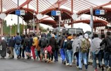 AI kritizira mađarsko postupanje prema migrantima