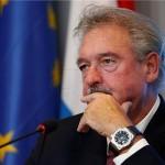 Luksemburški ministar: Mađarsku bi valjalo isključiti iz EU-a