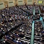 Usijala se borba oko zakona o pobačaju u katoličkoj Poljskoj
