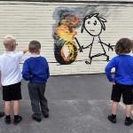 UN: Svijet kasni 50 godina u ispunjenju obrazovnog cilja