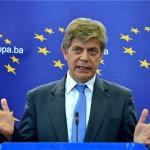 EU i OESS: Nedjeljni referendum u Republici Srpskoj besmislen je